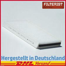 Filteristen Innenraumfilter Pollenfilter Volvo 850 C70 I S70 S90 V70 I II V90