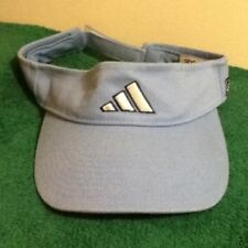adidas Cotton Unisex Hats  97ad35035fa75