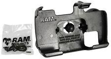 RAM MOUNT SUPPORTO GARMIN NUVI 800 850 880, 850, 860, 885T CULLA RAM-HOL-GA30U