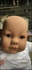 Reborn Therapy Doll