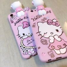 Hello Kitty iPhone case for iPhone 6 7 X