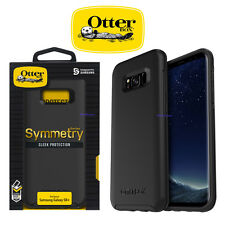 Samsung Galaxy S8 + Plus Otterbox Symmetry Series Case Sleek Protection OEM Item