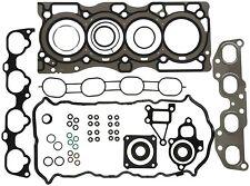 Victor HS54593A Engine Cylinder Head Gasket Set