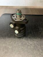DANFOSS Hydraulic Motor DANFOSS 151-7244