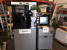 Rigaku Crystalmation Minstrel Ht Uv Digital Imaging System With 700 Incubator
