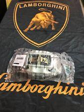 LAMBORGHINI MURCIELAGO LP640 REAR PASSENGER RIGHT SIDE CALIPER OEM 410615406K