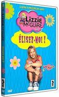 Lizzie McGuire, Vol.2 : Elisez-moi