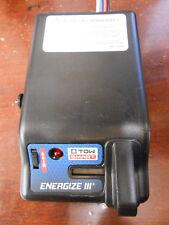 Tow Smart Energize III Brake controller