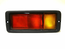 MITSUBISHI PAJERO SHOGUN rear tail Right lights lamp 1991-2000 (RH) *