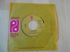 "O'Jays  I Love Music  1976 7"""