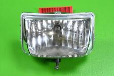 2014 Honda TRX 500 Center Headlight Lamp