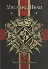 CD de musique death metal en métal sans compilation