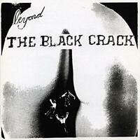 Anal Magic And Rev. Dwight Frizzell - Beyond The Black Crack (NEW VINYL LP)