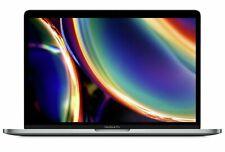 Apple MacBook Pro 2020 13in i5 16GB 512GB - Space Grey