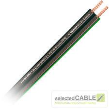SOMMER CABLE Lautsprecherkabel SC ORBIT 240 MKII 2 x 4,0mm² Top Kabel   440-0151
