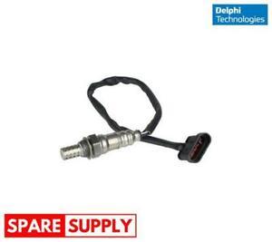 LAMBDA SENSOR FOR FIAT DELPHI ES20276-12B1