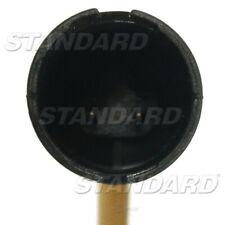Disc Brake Pad Wear Sensor fits 1997-2003 BMW 540i 528i M5,Z8  STANDARD INTERMOT