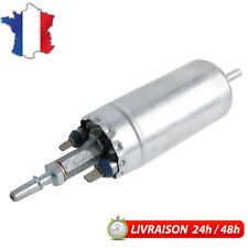 Pompe de gavage a carburant Ford mondeo iii 2.0 16v di tddi tdci diesel
