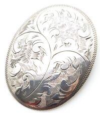 Joyas de plata Siam