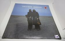 Seals And Crofts Greatest Hits BSK3109 LP 33 RPM Record Warner Bros