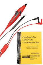 ELECTRONIC SPECIALTIES 181 - Loadpro & Troubleshooting Book Combo