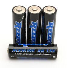 Reedy AA Alkaline Batteries - ASC302