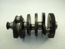 BMW K75S K 75 S #7538 Crankshaft / Crank Shaft