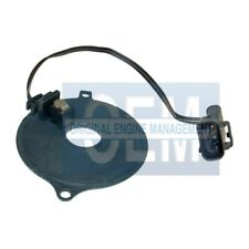 Distributor Ignition Pickup Original Eng Mgmt 6218