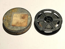 16mm Film Print - CALORIC INCINERATOR - 1950's TV Commercial UPA Produced Movie