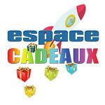 ESPACE-CADEAUX