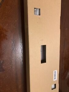 A07429601/SS Frigidaire Top Freezer Handles Stainless Steel new fast shipping🔥