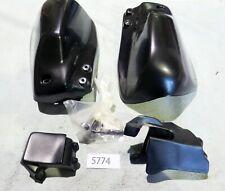 ORIGINAL BMW R 850 1100 R GS Satz Handschutz Handprotektor set Hand protector
