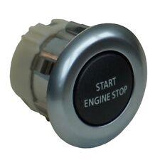 Genuine Start Stop Interruttore Per Land Rover Discovery 4 pulsante di accensione del motore