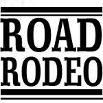 Road Rodeo