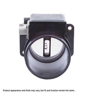 Cardone Mass Air Flow Sensor 74-10034 For Subaru Forester Impreza Legacy 90-99