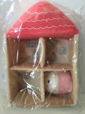 price of 2 House Story Travelbon.us