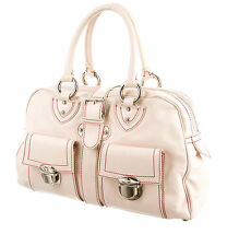 c24438f13fa8 Marc Jacobs Women s Handbags and Purses for sale