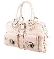 50d4e2903342 Satchel. Satchel. Shoulder Bag. Shoulder Bag. Backpack