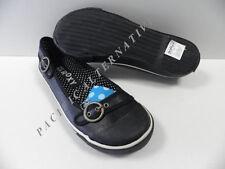 Chaussures ROXY Jump Caviar Noir FEMMES été NEUF taille 36