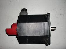 FANUC MOTOR      A06B-0034-B075#0008