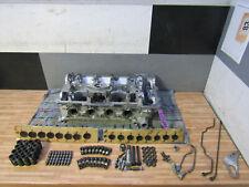 ZYLINDERKOPF Original + BMW 1er E81 E87 3er E90 E91 316i N43 122 PS + 7559172