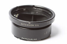 Hasselblad Extension 32E