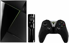 NVIDIA SHIELD TV Pro Home Media Server