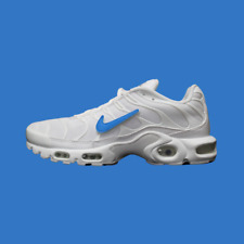 Nike Air Max Plus | UK 7