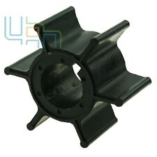 New Water Pump Impeller for YAMAHA (6/8HP) 662-44352-01 18-3063 500321 9-45608