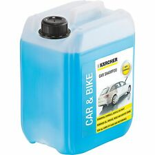 Kärcher Autoshampoo 6.295-360.0, Reinigungsmittel