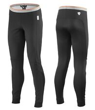 SOTTO PANTALONI TERMICO SOTTOTUTA REV'IT GAMMA 2 ANTIVENTO WIND BARRIER TG XL