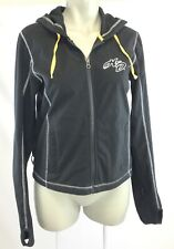 Harley-Davidson Women/'s Coated Foil Bomber Jacket 96034-17VW