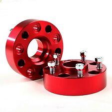 Wheel Spacer Alloy USA 11304