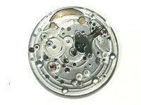 Movimiento Certina 25-65 25-651 25-652 incompleto para pieza de recambio -CD01